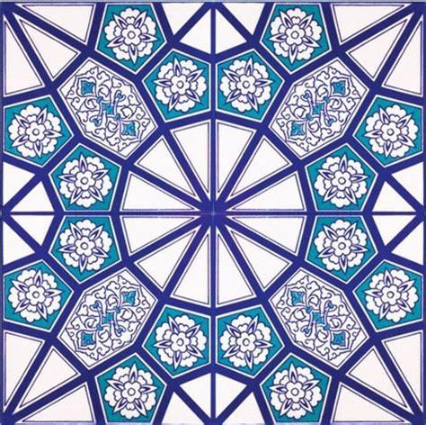 ceramic kitchen backsplash 25 best ideas about turkish tiles on 2058