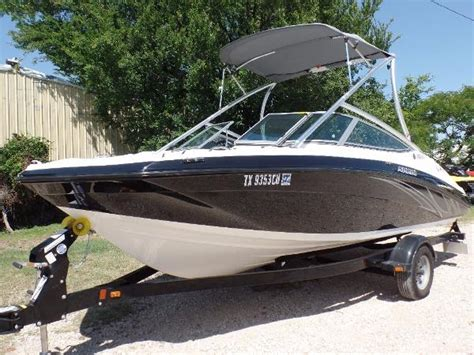 Yamaha Boats Ar190 by Yamaha Ar190 Boats For Sale In United States Boats
