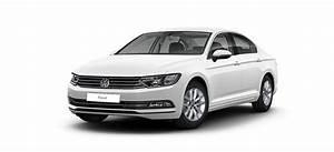 Volkswagen Aix En Provence Occasion : passat volkswagen aix en provence ~ Medecine-chirurgie-esthetiques.com Avis de Voitures