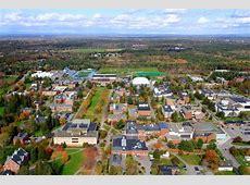Augusta university admissions kalentri 2018 6276 hemp square knot bracelet pdf ebook best deal images university of maine system considering umbrella fandeluxe Images
