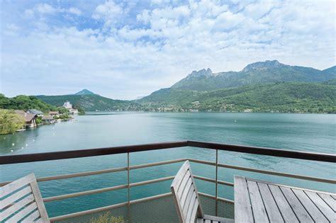 chambre chalet montagne vente d appartements et de maisons de luxe autour du lac d