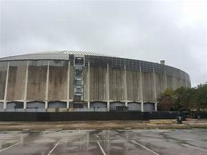 St Louis Shames Houston On Astrodome With Big Money Love
