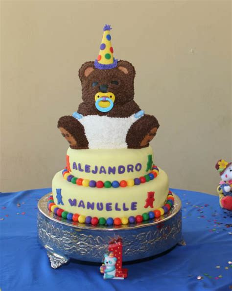 wilton   teddy bear cake advice cakecentralcom