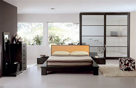 Spicing Up Your White Bedroom The Perfect Backdrop Of