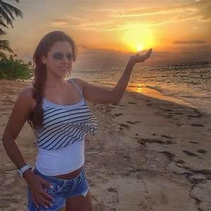 17 Best images about Ximena Duque on Pinterest | American ...