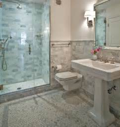 marble bathroom tile ideas floating toilet transitional bathroom chessin designs