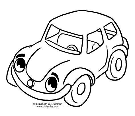 nos jeux de coloriage automobile  imprimer gratuit page