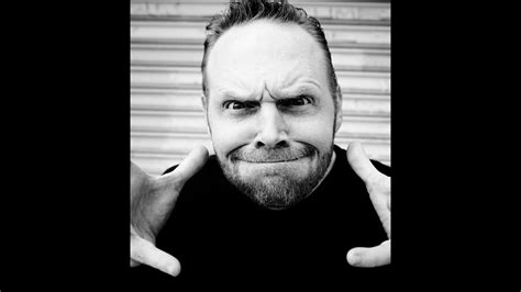 Bill Burr Stand Up YouTube