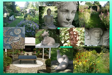bed and breakfast in normandy the garden story normandy bed and breakfast