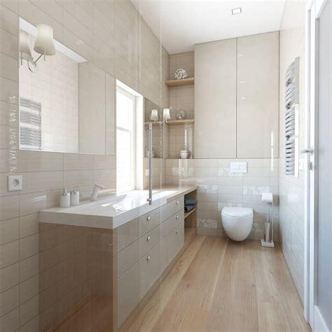 bathroom model ideas amazing bathroom 3d model cgstudio