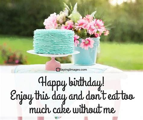 Happy Birthday Quotes Happy Birthday Quotes And Sayings