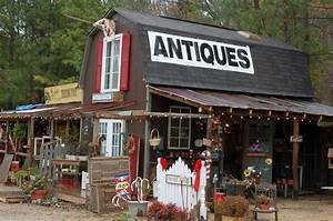 157 best images about Antiques - brocante and vintage