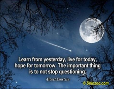 albert einstein quotes  year quotesgram