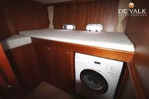 Elegance De Sale : van der heijden elegance 1500 motor yacht for sale de valk yacht broker ~ Indierocktalk.com Haus und Dekorationen