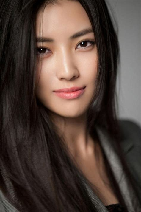maquillage yeux asiatiques eyeliner