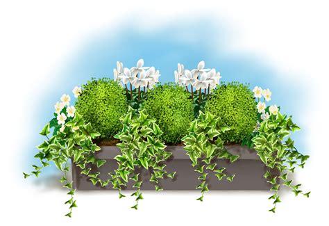 es anlegen auf es gr 252 nt auch auf engem raum hier findet ihr ideen zum anlegen balkonk 228 sten obi flower
