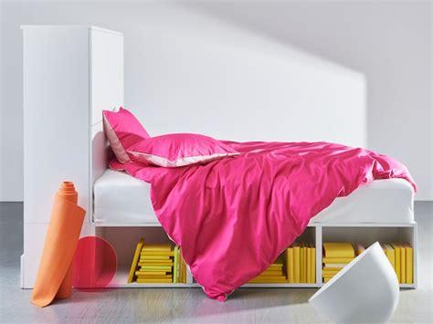 Neue Ikea Herbstkollektion by Jetzt Bei Ikea Ikea