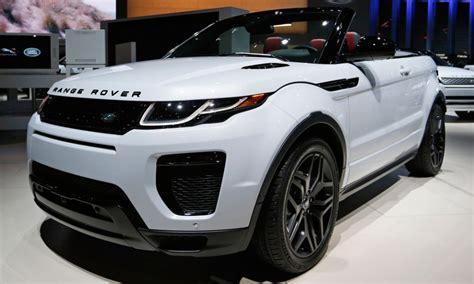 Most Popular Luxury Cars On Li