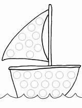 Dltk Preschool Template Sundial Templates Dot Holidays sketch template