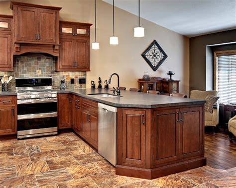 Decorating Ideas Above Kitchen Cabinets - lowes kitchen cabinet paint