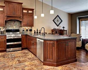 kitchen colors lowes grey kitchens cabinets cabinet With kitchen cabinets lowes with nfc tag stickers