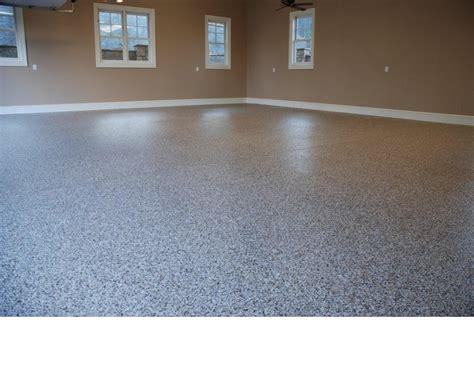 floor fashions omaha nebraska flooring in garage attractive personalised home design