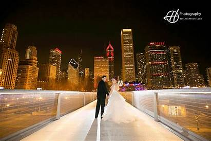 Chicago Tanya