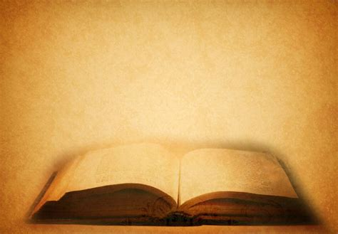 Bible Backgrounds Scripture Reading Background Pictures To Pin On