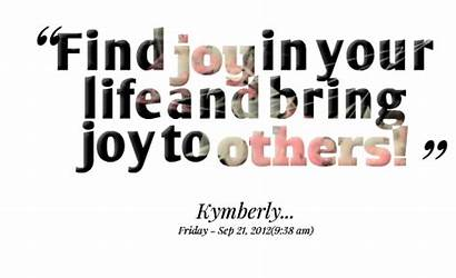 Quotes Bryant Kimberly Joy Hunter Finding Inspirably