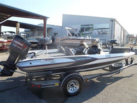 Triton Boats Dealers In Tennessee by Triton Boat Dealers In Football Wood Boat