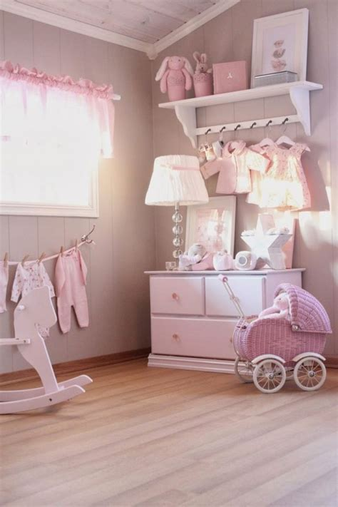 cool shabby chic decorating ideas shelterness