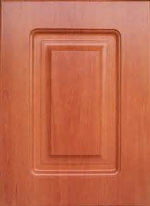 mdf thermofoil cabinet door replacements cabinet doors