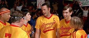 How Many Of These Fictional Sports Teams Do You Remember