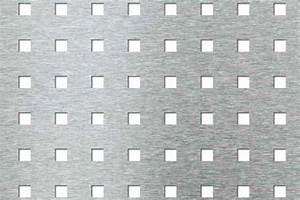 Lochblech Zuschnitt Onlineshop : lochbleche lochplatte kaufen k60 gitterroste online shop ~ A.2002-acura-tl-radio.info Haus und Dekorationen