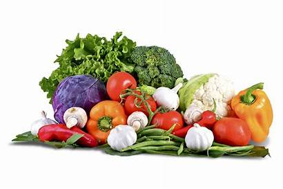 Vegetables Raw Foods Eating Healthy Gifts Yourself