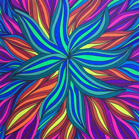 coloring books  sharpies coloring pages