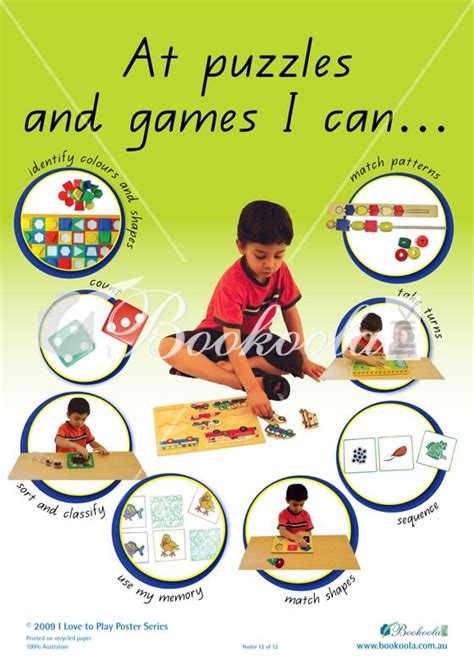 publications eylf outcomes i will learn i to play 193 | 4ae3b4d9858918529c310735bca7127d