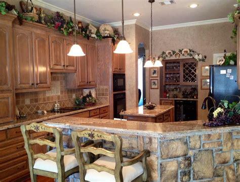 Grape Decor For Kitchen   Kitchen Ideas