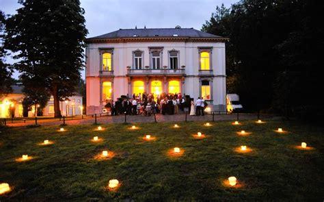 9 amazing ideas for outdoor lighting certified