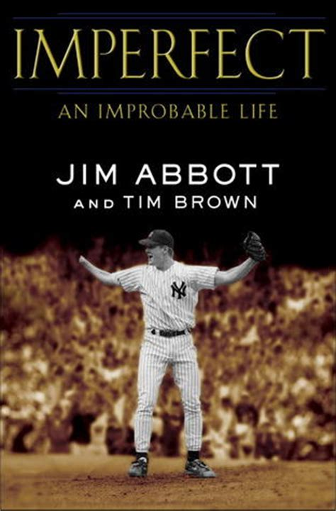 good minds suggestjim abbotts favorite sports books