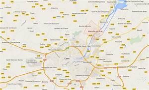 A Contre Sens Caen : contre sens dans l 39 agglom ration caennaise un bless ~ Dailycaller-alerts.com Idées de Décoration