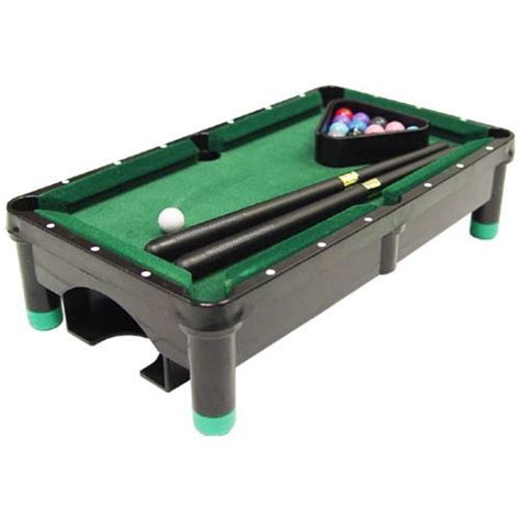 where to buy a pool table buy pool tables home