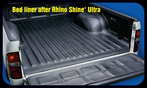 rhino bed liners rhino linings spray truck bed liner sprayon bedliner rhino