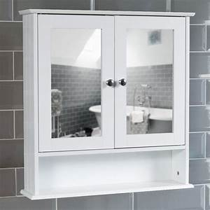 home discount wall mounted cabinets bathroom furniture With discount bathroom wall cabinets