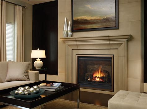 gas fireplace hearth fireplaces pellet stove junction