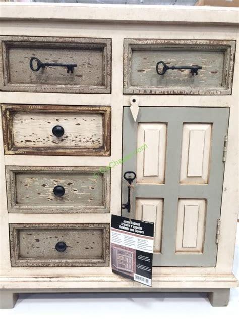 costco kitchen furniture homecrest cabinets price list myideasbedroom miscellaneous