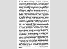 le tiers livre, web & littérature les nocturnes de la BU