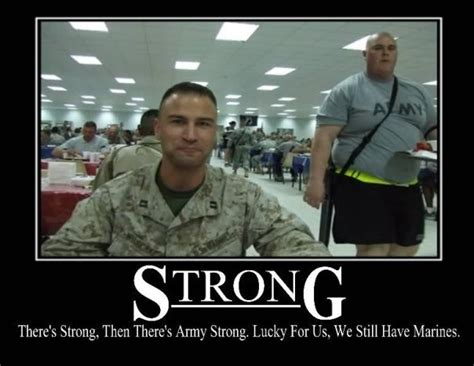 Army Strong Meme - china s military appeals to younger generation with kill kill kill video three minute