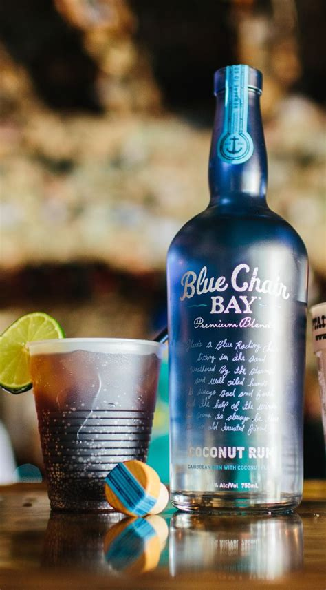 blue chair bay coconut spiced rum calories best 25 pirate drinks ideas on
