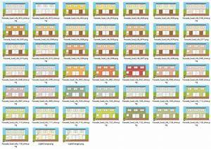 Welche Fassadenfarbe Passt Zu Braunen Fenstern : fensterfarbe basaltgrau fensterforum auf ~ Indierocktalk.com Haus und Dekorationen